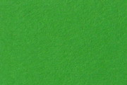Colorama Hintergrundkarton 1,35 x 11m - Chromagreen