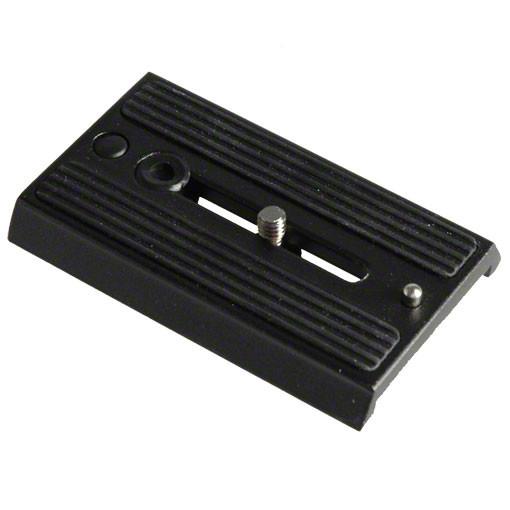 Walimex pro Schnellwechselplatte für FT-9901