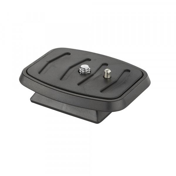 Walimex pro Schnellwechselplatte für WT-3530