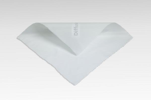 Sunbounce Diffusor Stoff Meterware - 2/3tel ca.505 cm breit