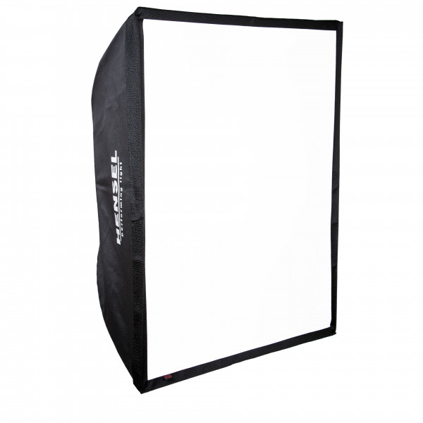 HENSEL Softbox E 90 x 90 cm