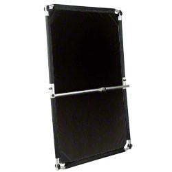 walimex pro Jumbo 4in1 Reflektorsegel, 150x200cm als B-Ware