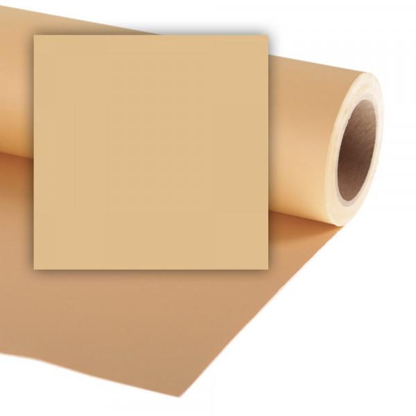 Colorama Hintergrundkarton 1,35 x 11m - Barley