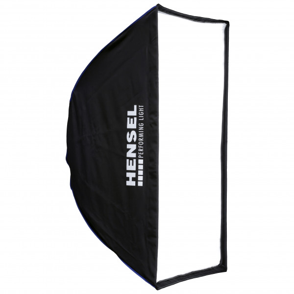 HENSEL Softbox 100 x 100 cm