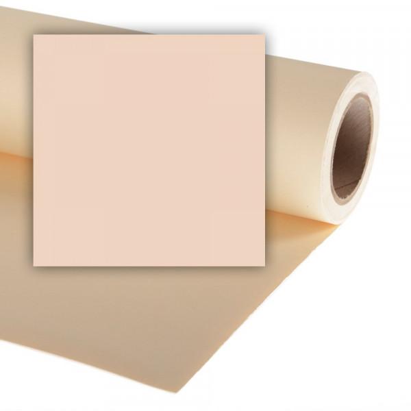 Colorama Hintergrundkarton 1,35 x 11m - Oyster