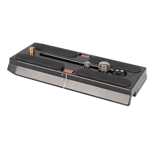 SIRUI VP-SH15 Schnellwechselplatte für SH-15 / SH-25