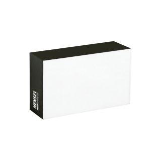 HENSEL Flash Box 30 x 50 cm, mit Halterung