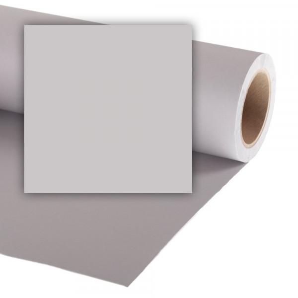 Colorama Hintergrundkarton 1,35 x 11m - Quartz