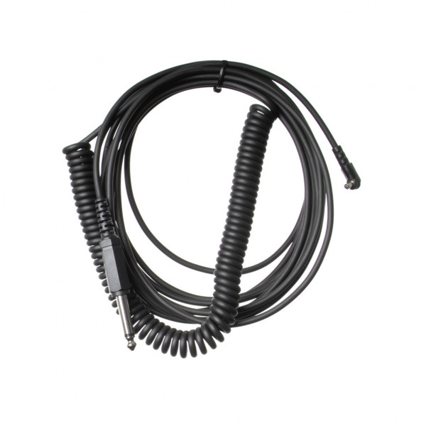 HEDLER Ersatz-Synchrokabel 10 m