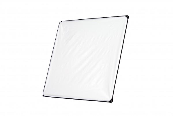 aurora Lite Panel Set 100 x 220 cm, Transparent (LP 1022)