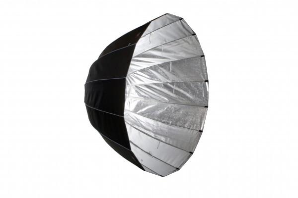 aurora Tera Deep 190 (TERA-D 76) Softbox Ø 193 cm, tiefe Bauform