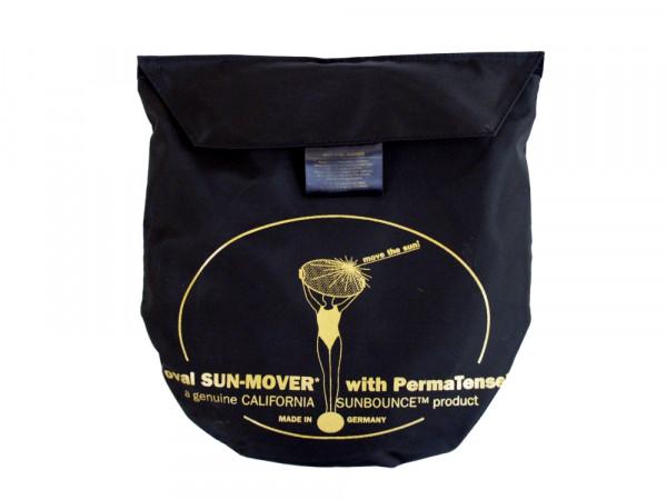 Sunbounce SUN-MOVER Tragebeutel