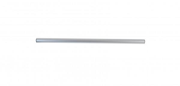 Sunbounce SUN-BOUNCER MICRO-MINI TRAVELLER: 1 Längsteil kurz 19mm