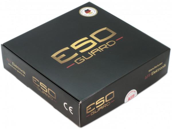 ESO Guard Pro Lichtschrankenstörer - Seitensensor Schutz (ESO1,2,3)
