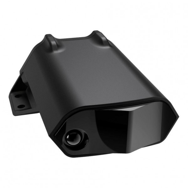 GENEVO HD+ Radarantenne