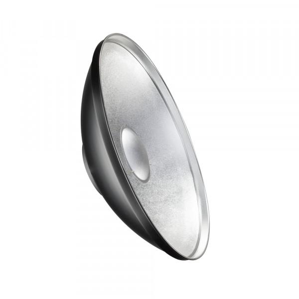 Walimex pro Universal Beauty Dish 56cm Elinchrom