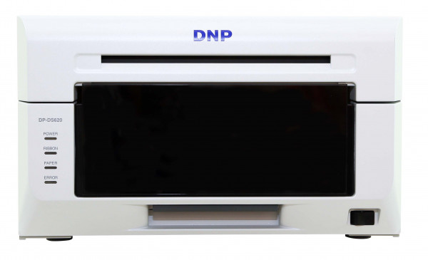 DNP DS620 Thermosublimationsdrucker