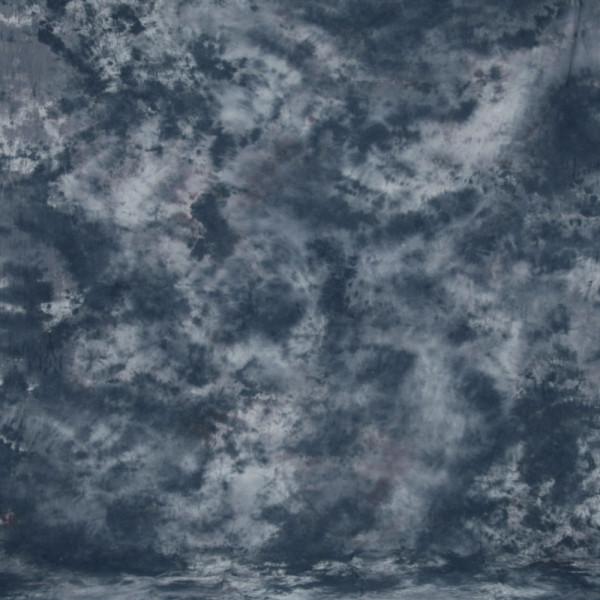 Walimex Stoffhintergrund 2,8x5,8m graphit