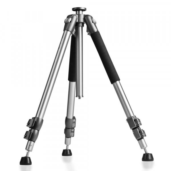 Walimex pro WAL-6702 Pro Stativ, 156cm