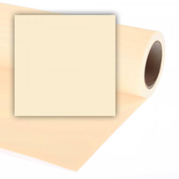 Colorama Hintergrundkarton 1,35 x 11m - Vanilla