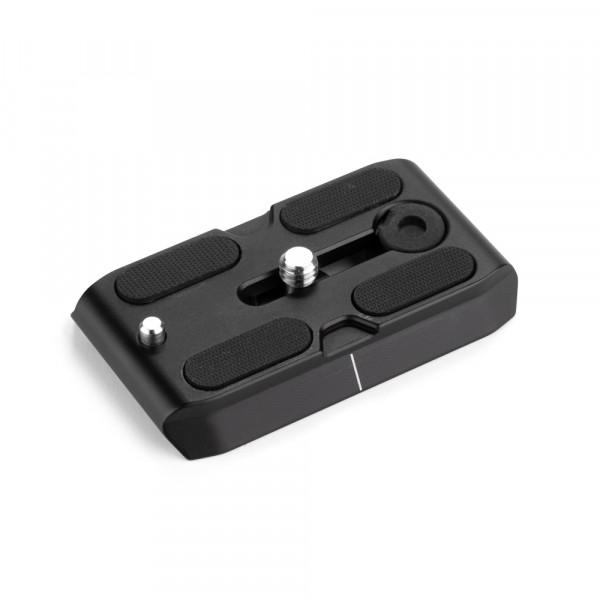 Benro QR2PRO Schnellwechselplatte für S2PRO