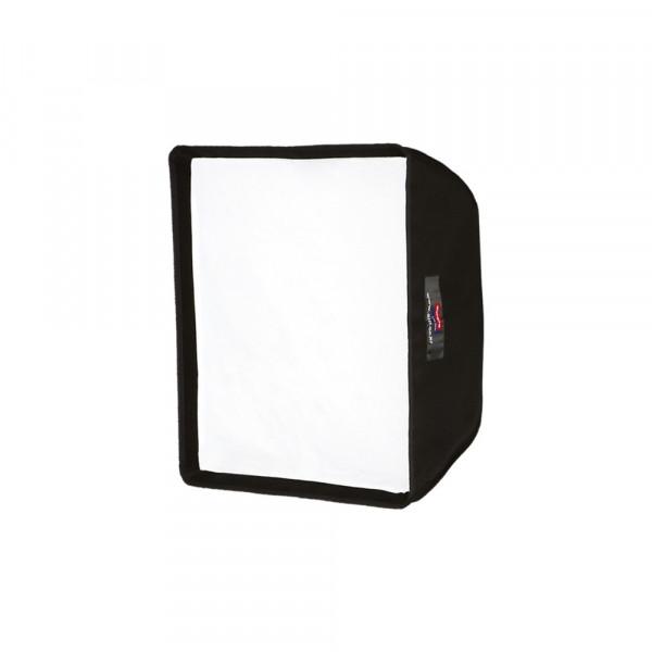 aurora Softbox 45 x 45 cm (LBDR 45S)