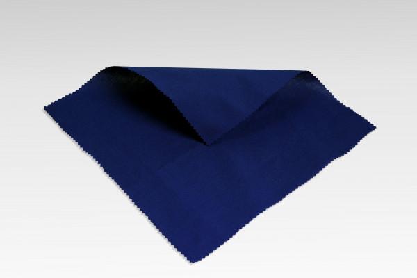 Sunbounce Blue Box Material Meterware ca. 620 cm breit