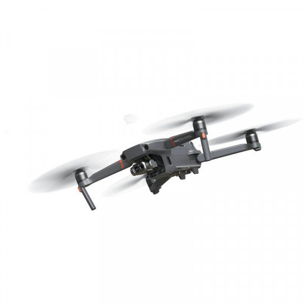 DJI Mavic 2 Enterprise Thermal (Dual) - Universal Edition - Wärmebildkamera Drohne