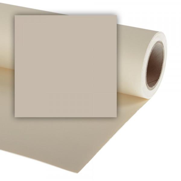 Colorama Hintergrundkarton 2,72 x 25m - Silverbirch