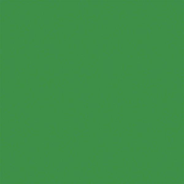 Tetenal Hintergrundkarton 2,72x11m, Tech Green