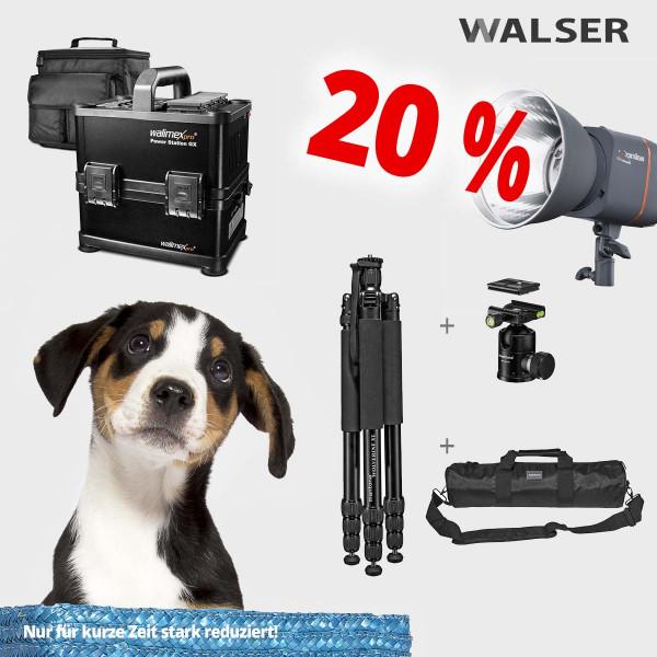 20_Prozent_Walser_2020_04