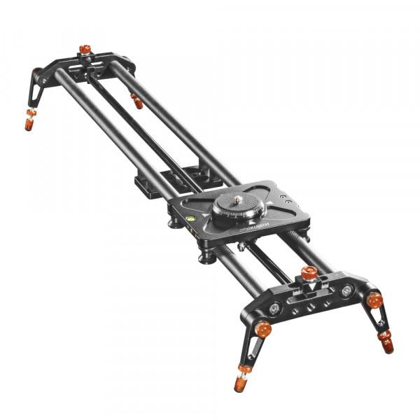 walimex pro Carbon Follow Focus Parallax Slider 8 B-Ware