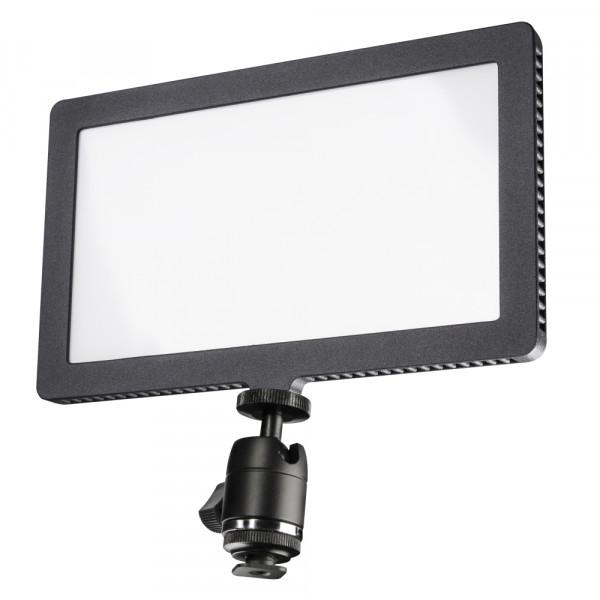 Walimex pro Soft LED 200 Square Bi Color als B-Ware