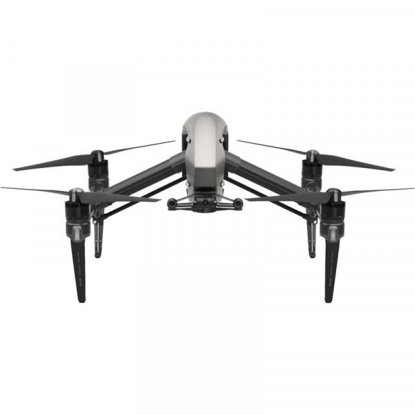 DJI Inspire 2 - Kamera Drohne