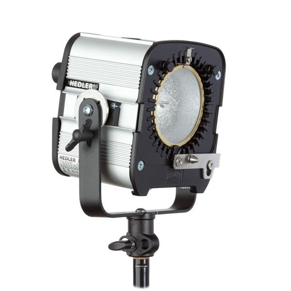 HEDLER DX15 (Flächenlicht)