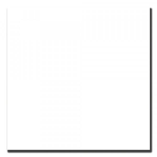 Tetenal Hintergrundkarton 2,72x11m, White