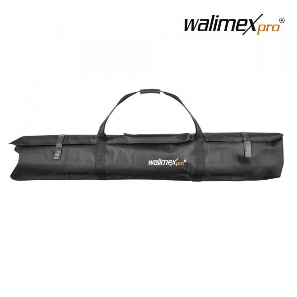 Walimex pro Stativtasche Vario 120 für 3 Stative bis 120 cm