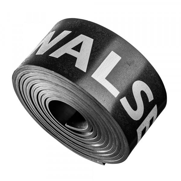 Walimex pro Magnet-Beschwerungsband 3cm, 1,35m