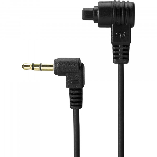 Profoto Air Camera Release Cable for Olympus