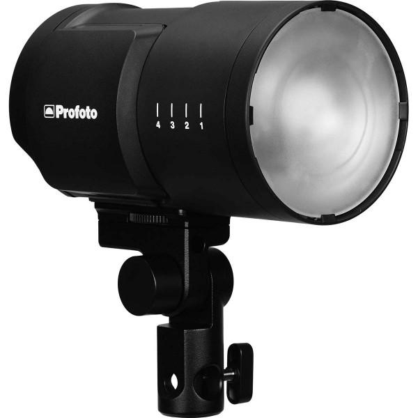 Profoto B10 + OCF Lichtformer Set kostenfrei