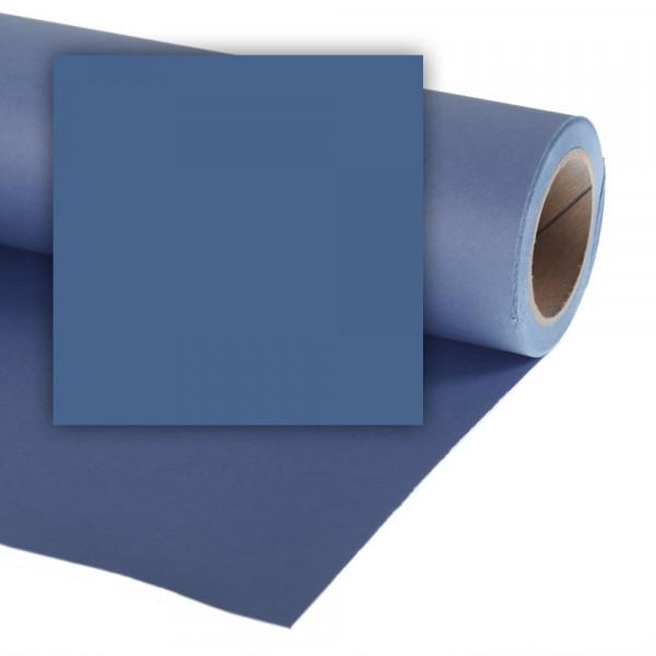 Colorama Hintergrundkarton 1,35 x 11m - Lupin