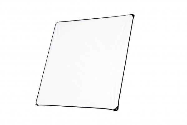aurora Lite Panel Set 100 x 220 cm, Schwarz/Weiß (LP 1022)