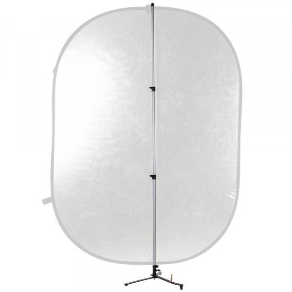 Walimex Reflektorhalter mit Dreibein-Standfuß als B-Ware