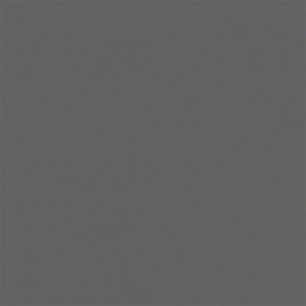 Tetenal Hintergrundkarton 2,72x11m, Thunder Grey