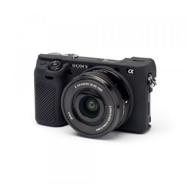 Walimex pro easyCover Sony A6000/A6100/A6300/A6400
