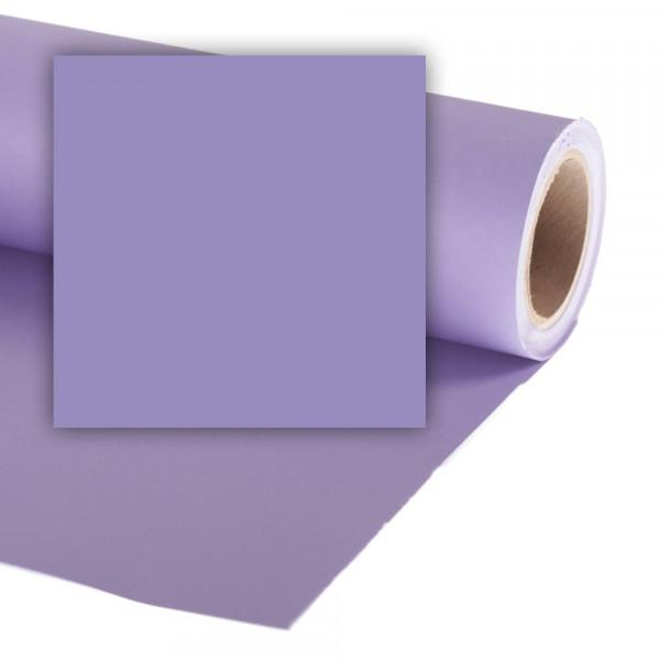 Colorama Hintergrundkarton 2,72 x 11m - Lilac