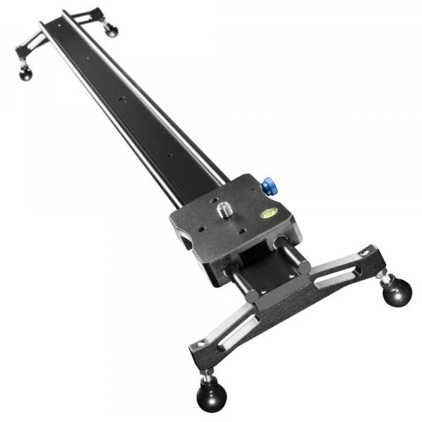 Walimex pro Video Rail Slider Cineast 100cm