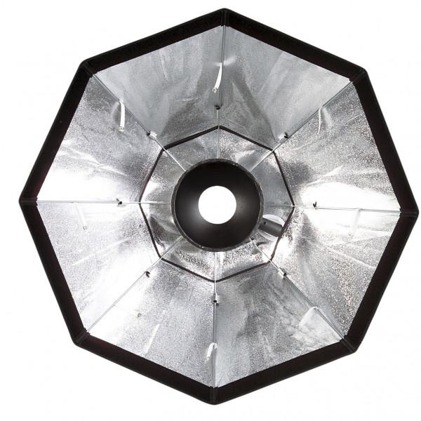 HENSEL Octa Sunhaze RF 90