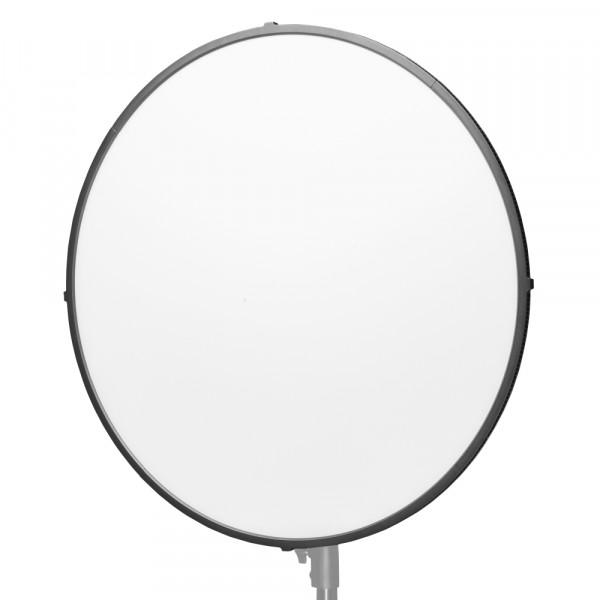 Walimex pro Soft LED Brightlight 1500 Bi Color Round als B-Ware