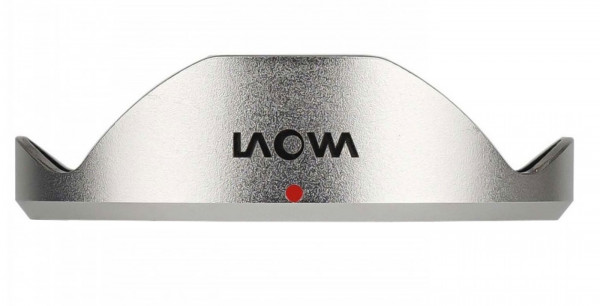 LAOWA Ersatz-Streulichtblende für 7,5mm f/2,0 silber